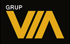 Grup Via Logo